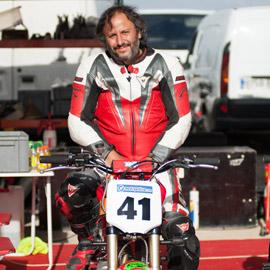 41-Alberto-rodriguez-conde