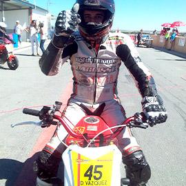 45-David-Vazquez