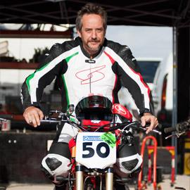 50-Joaquin-Zamora