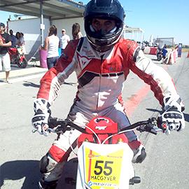 55-Juan-Carlos-Perez-Mayoral